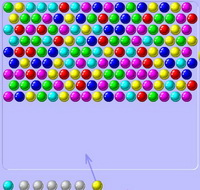 bubble-shooter.jpg