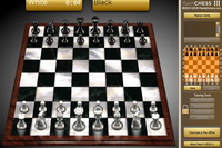 flashchess3.jpg