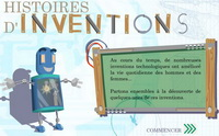 inventions-histoire.jpg