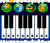 piano-animaux.jpg