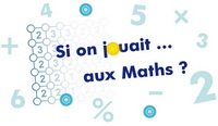 si-on-jouait-aux-maths.jpg