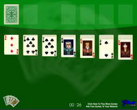 solitaire01.jpg